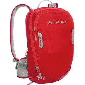 VAUDE Aquarius 6+3 Backpack magma